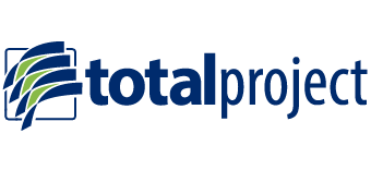 totalproject