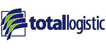 totallogistic.es | tu equipo logistico lider